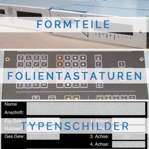 Druckerei MDG aus NRW | Produktbild Spezialdruck
