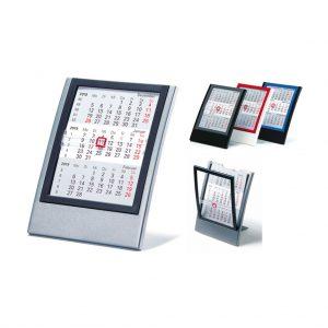 Terminplaner & Tischkalender